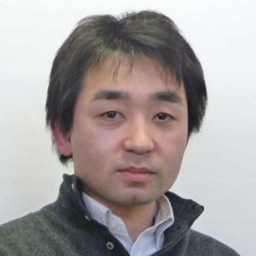 マンションリフォーム技術協会/八生設計事務所 鈴木 和弘