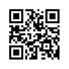 掲載文・写真提出用QRコード