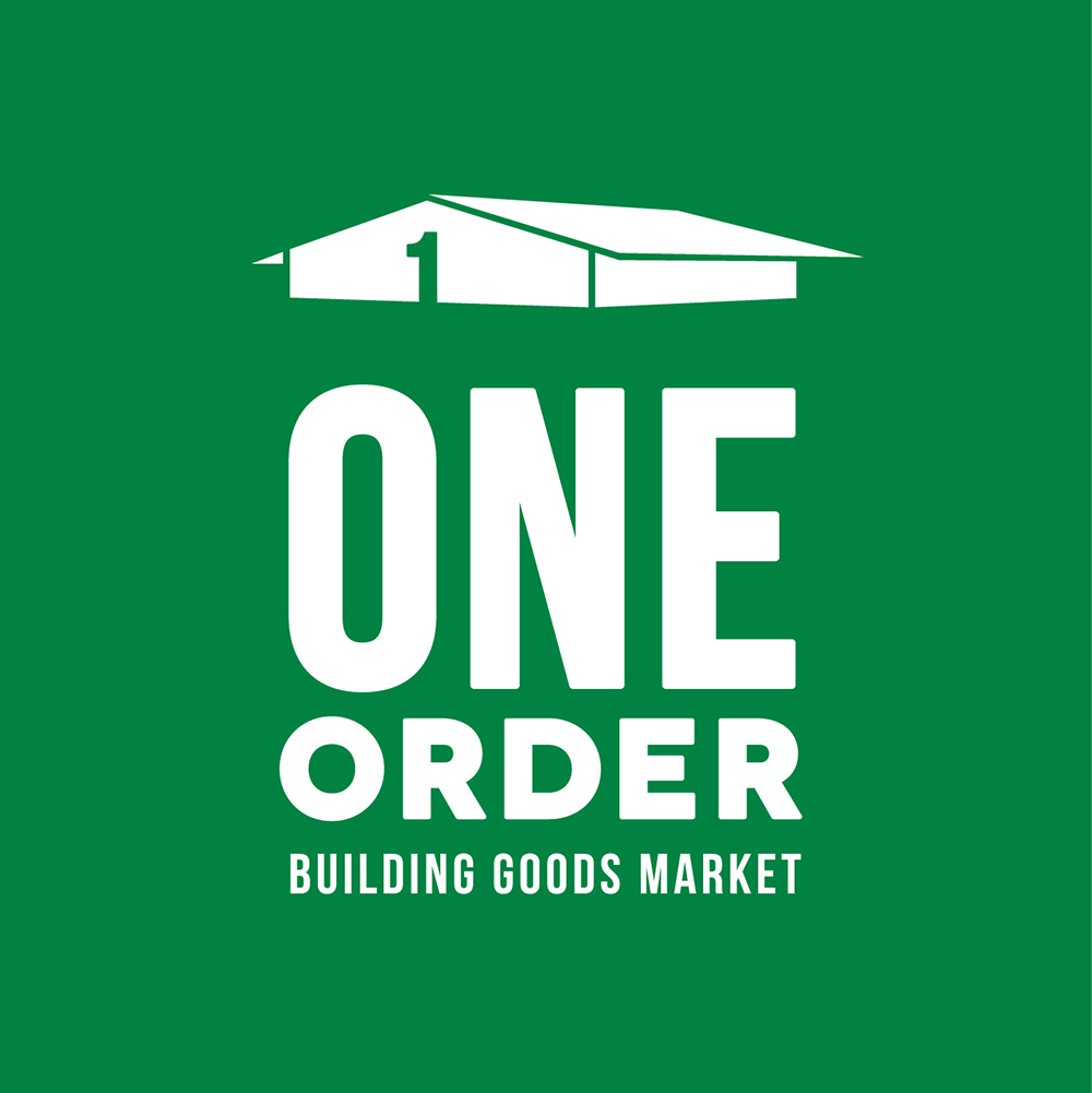 ONE ORDER