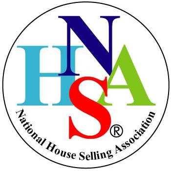 全国住宅営業認定協会