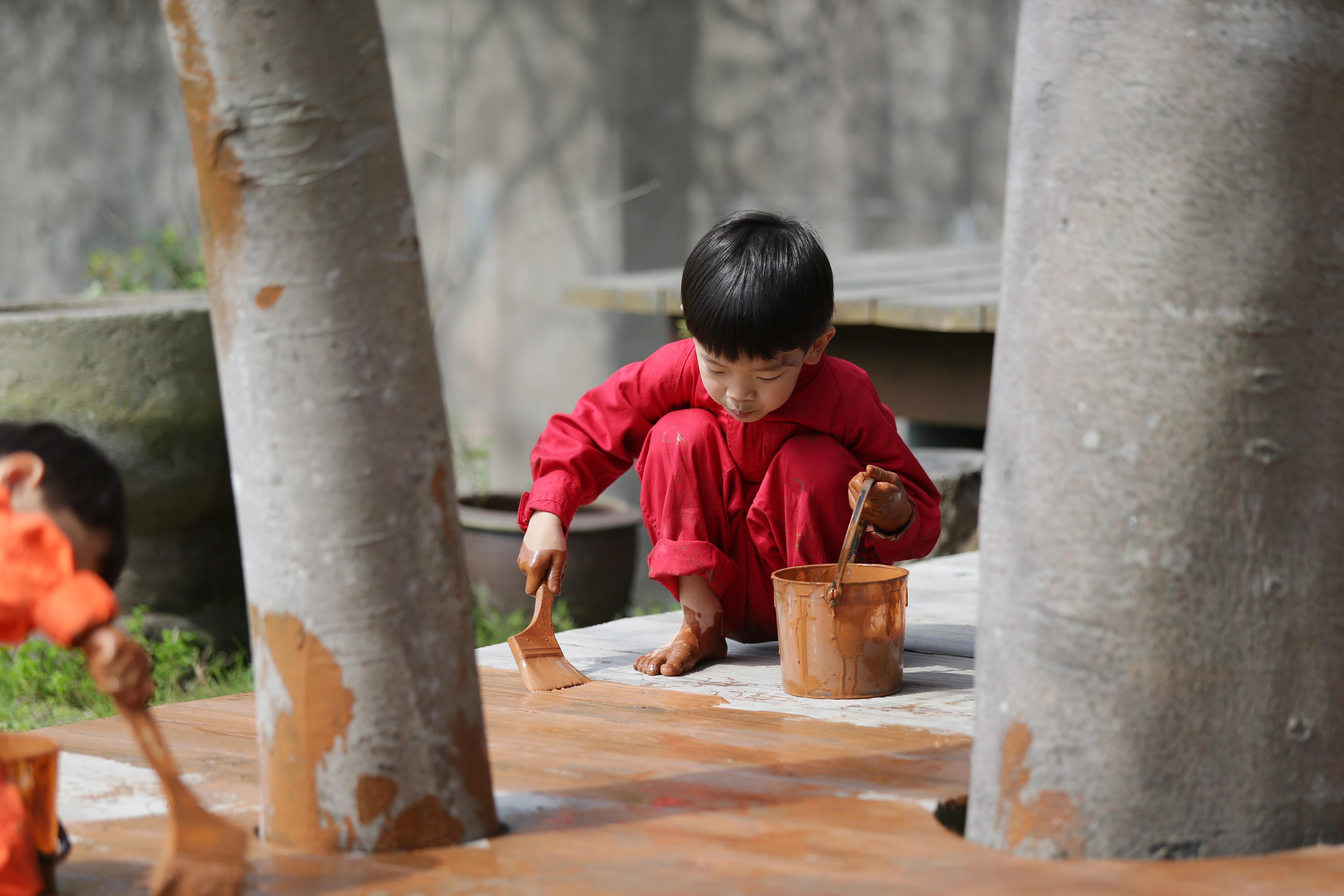 ウッドエイド 木材保護塗料