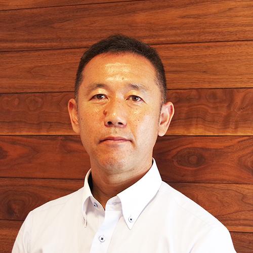 オカムラホーム 金子 保夫 氏