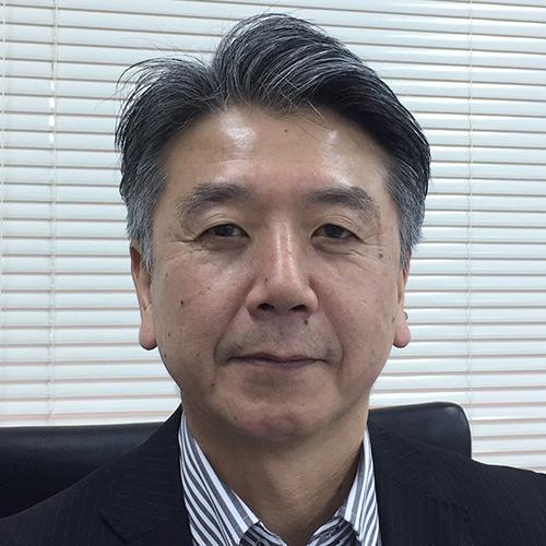 マンション計画修繕施工協会  中野谷 昌司 氏