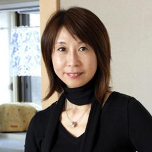 日本フリーランスインテリアコーディネーター協会顧問 江口恵津子氏