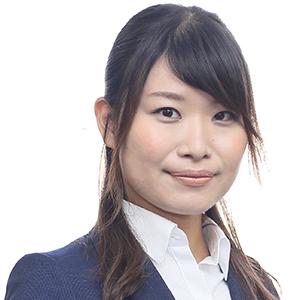 hamakawa