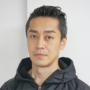 ishikawa_h