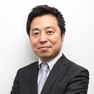 kizawa