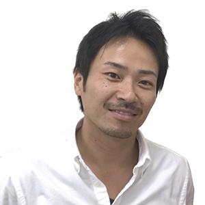 kozumi_n