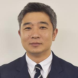 nakamura_daisuke