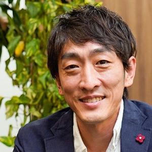 uchiyama_tatsuo