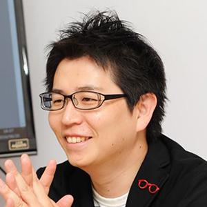 uchiyama_y