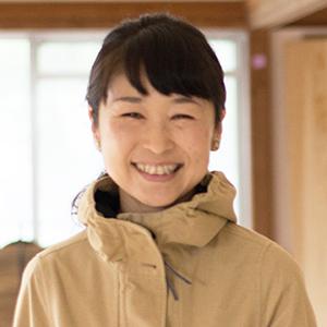 utaguchi