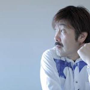STUDIO_KAZ代表 和田浩一氏